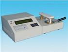 wi73061开口闪点自动测定仪使用方法