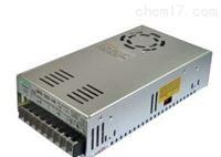 進口PULS電池模塊資料,普爾世模塊的技術參數