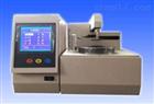 SCKS402型开口闪点自动测定仪技术参数