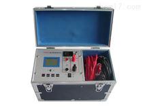 特价供应ZZ-40A感性负载直流电阻测试仪