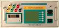 厂家直销HZZY-220 变压器直阻速测仪