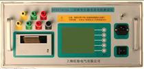 *HZZY-220 变压器直阻速测仪