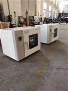 AY-DHG101A台式鼓风干燥箱