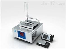 二氧化硫检测箱价格