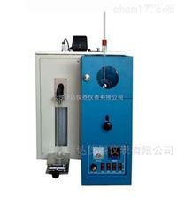 HD6536石油产品蒸馏测定仪