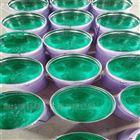 电厂钢厂碳钢防腐乙烯基玻璃鳞片胶泥出厂价