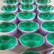 环氧玻璃鳞片胶泥防腐施工