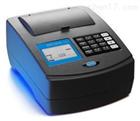 哈希DR1010 便携式COD测定仪价格