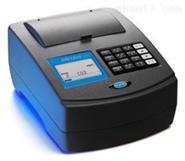 哈希COD测定仪DR1010湖北代理(现货包邮)