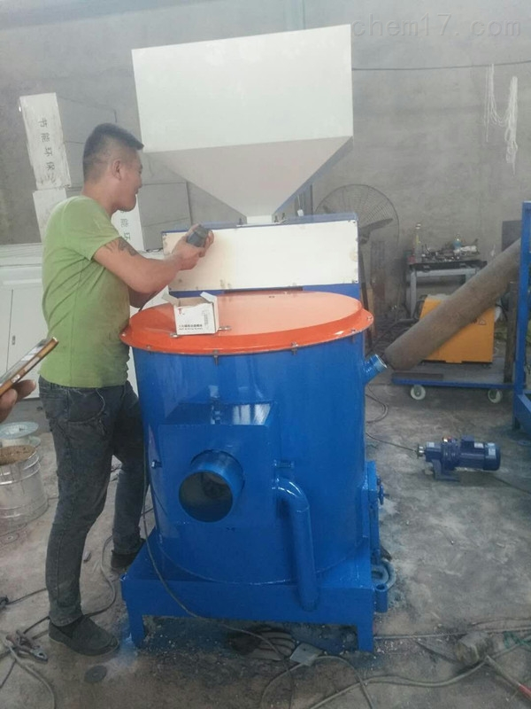 南昌1吨燃煤锅炉生物质燃烧机多少钱