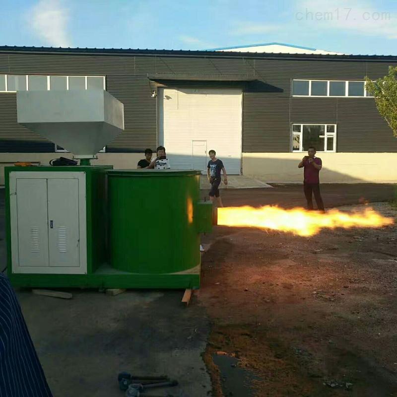 曲靖商用生物质颗粒取暖炉价格