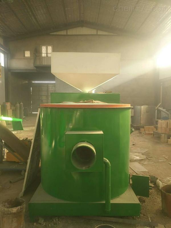 景德镇专业烘干设备改造生物质颗粒燃烧机哪里卖