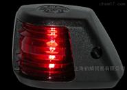 德国原装进口aqua signal灯SERIES 20