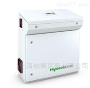 德国原装进口HygroMatik高压系统