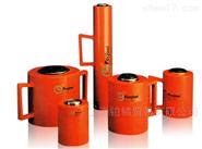西班牙原装进口Ferjovi液压缸GHD 10-15