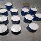 储罐防腐陶瓷涂料推荐涂层厚度