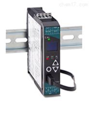 MAXVU Rail英国CAL温度控制器导轨安装