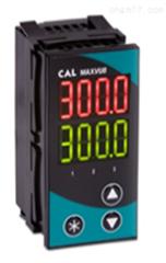 MAXVU英国CAL温度控制器