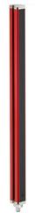 CSR780-01-432/GWHE-M12德國勞易測LEUZE光幕