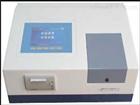 SZY-3000型全自动油品酸值测定仪