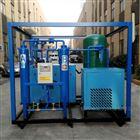 五级电力承装空气干燥发生器