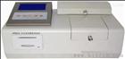 BSZ-600型石油产品酸值测定仪