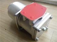 德国hydac贺德克冷却器