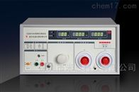长盛CS2674AX超高压测试仪
