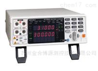 BT3562日置Hioki 电池测试仪BT3562