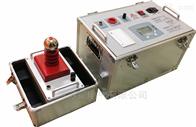 过电压保护器测试仪生产