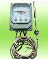 温度指示控制仪BWY-02