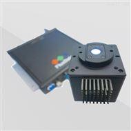 FD-D8-M2非接触式工业用分光测色仪
