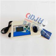 台式浊度检测仪自来水厂浊度测试仪