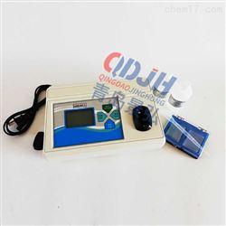 SD-1实验室色度检测仪生活废水色度测试仪