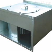 GDF 1.4-4低噪声管道风机