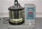 KYN3101全自动运动粘度测试仪