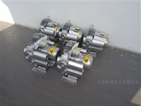 4RB高压漩涡式气泵