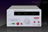 CS2671AX/CS2671BX长盛CS2671AX/CS2671BX耐压测试仪