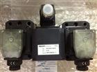 德国KRACHT齿轮流量计VCA0.2 FBR1销售现货
