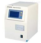 ZHYQ3500绝缘油含气量全自动测定仪