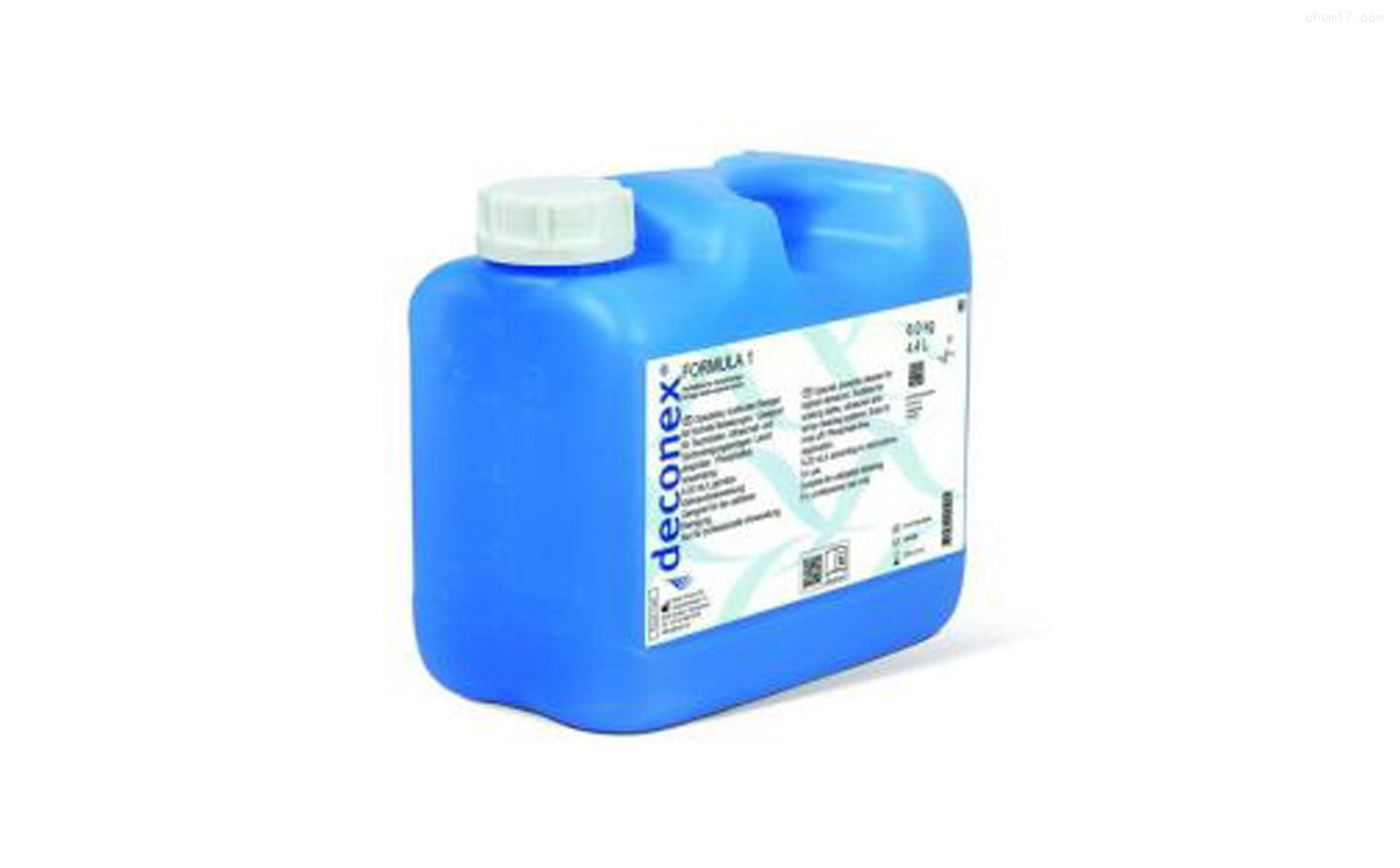 强效碱性清洗剂