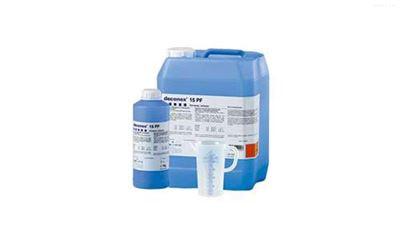 deconex® 15 PF-x手工无磷碱性清洗剂