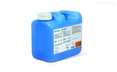 deconex® 22 LIQ-x温和碱性清洗剂