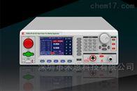 CS9912YS/CS9914YS长盛CS9912YS/CS9914YS程控医用耐压测试仪