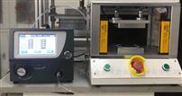 JH1000-S1汽车电子防水气密测试仪