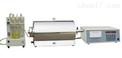 SDL-8SDL-8硫含量测定仪