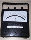 2094A17-VPK-N-B-BL FS100V横河YOKOGAWA电压表