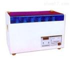 WJY-3变压器油绝缘强度自动测定仪