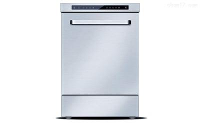 E4000洗瓶机
