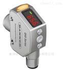 BANNER邦纳传感器Q453E现货